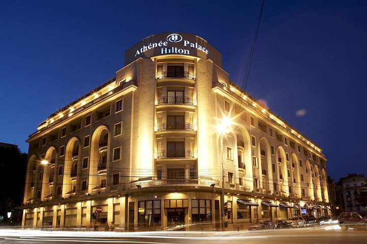 Athenee-Palace-Hilton-photos-Exterior-BUHHITW_Athenee_Palace_Hilton_Bucharest_A