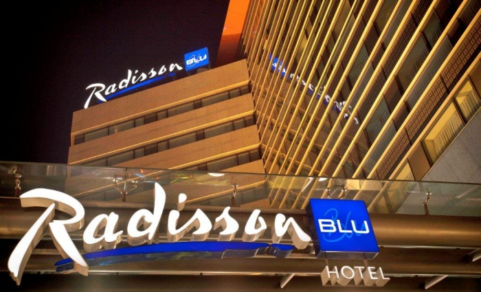 Radisson-Blu-Hotel-Bucharest-