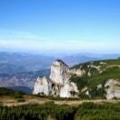 הכפרים האותנטיים של רומניה